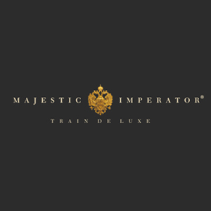 Majestic Imperator - Train De Lux